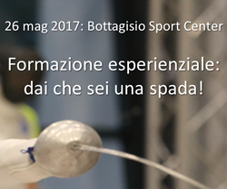 Bottagisio Sport Center - immagine in evidenza2
