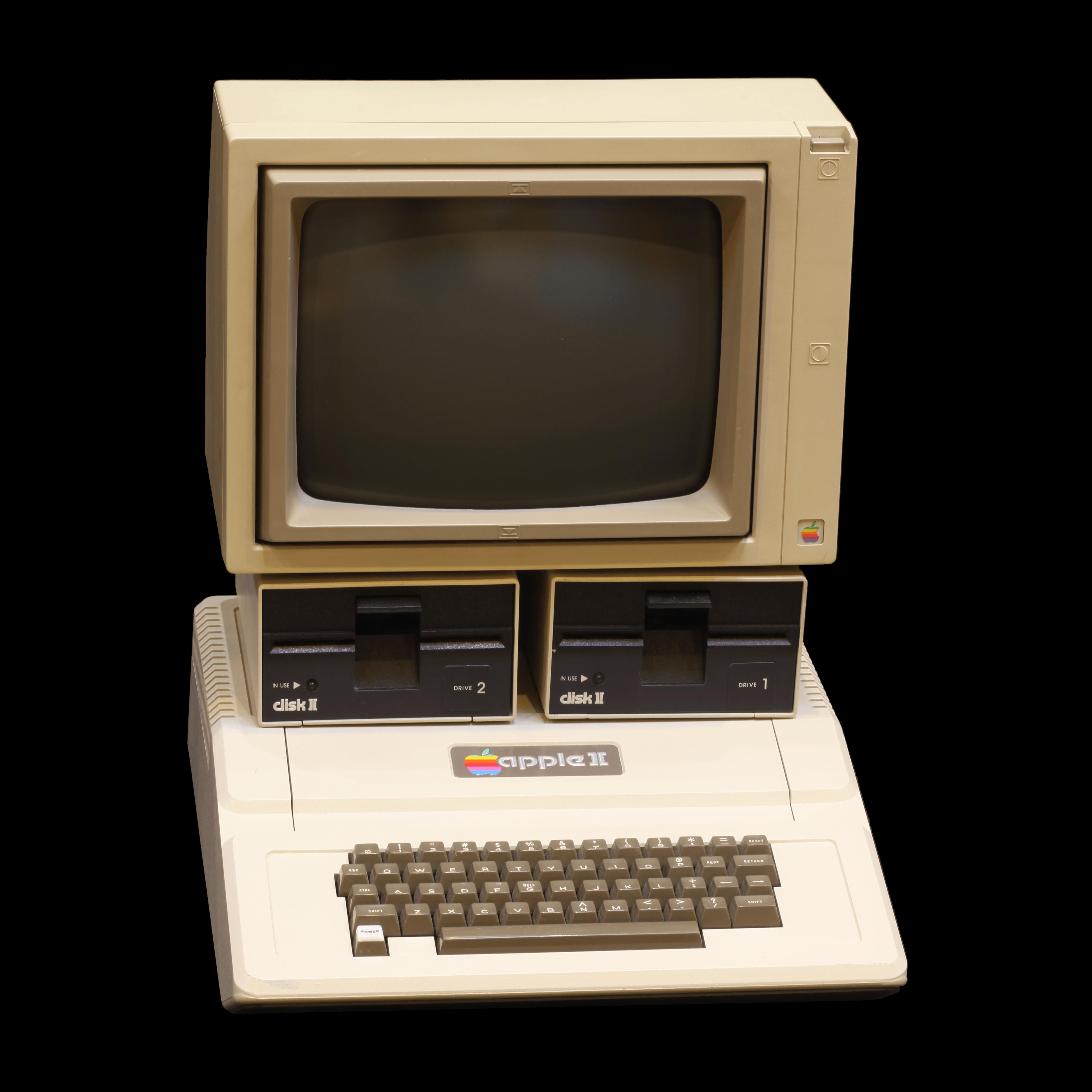 Apple 2-min