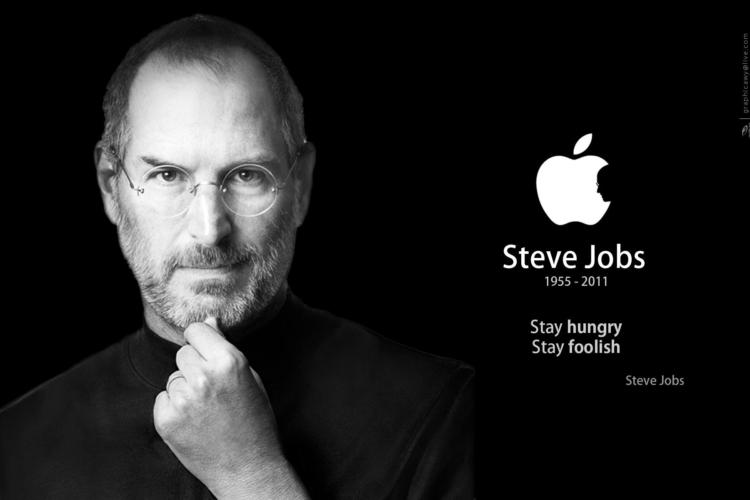 Steve Jobs, genio, folle, duro. E dal punto di vista dell'Intelligenza emotiva?