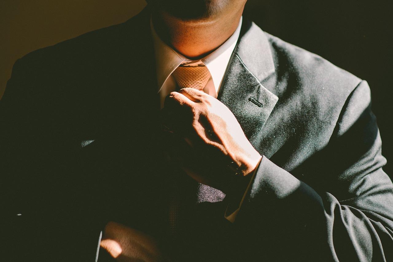 Utilità degli ormoni al lavoro