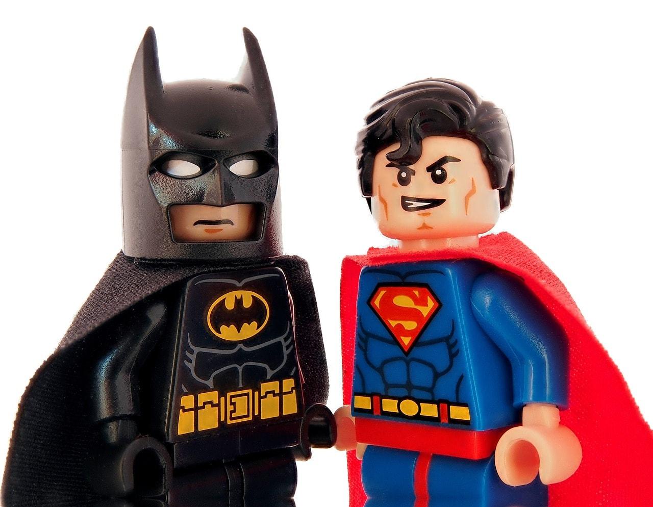 batman-1293525_1280-min