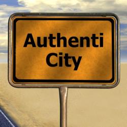 AutentiCity