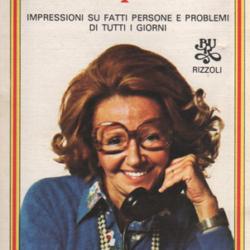 Brunella Gasperini - Libri