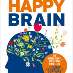 Happy brain